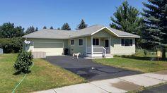 22 best homes we are interested images real estates flathead lake rh pinterest com