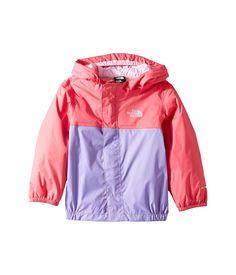 50275113d 209 Best Rain Wear