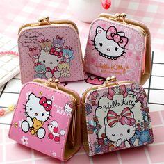 gift gift cartoon Hello kitty cartoon children m Sanrio Hello Kitty, Hello Kitty Cartoon, Hello Kitty Purse, Hello Kitty Items, Hello Kitty Gifts, Cool Paper Crafts, Tape Crafts, Hello Kitty Accessories, Hello Kitty Collection