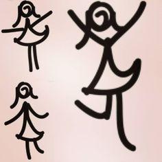 Feliz día Internacional de la Mujer Happy International Women's Day #40andfit #superwomen #internationalwomensday #believeinyou #youarethebest #bestversionofyou #enjoythemoment #jointheadventure #strongisthenewsexy #women #keepgoing #neverstop #nonstop #loveyourself #livetotell #newday #newme
