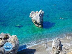 Kerst vakanties actief griekenland Heraklion, Crete, Water, Outdoor, Bows, Living Room, Water Water, Outdoors, Aqua