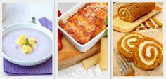 Menüajánló - március 13. receptek - Kifőztük ingyenes, online (havi) gasztromagazin – (egyenesen) a gasztrobloggerek konyhájából