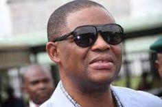 Welcome To Chitoo's Diary.: Femi Fani Kayode says ' I Won't Run away' that the...