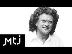 Zbigniew Wodecki - Opowiadaj mi tak (Lyric Video) - YouTube Ukulele, Guitar, For You Song, Your Music, Einstein, Lyrics, Songs, Youtube, Play