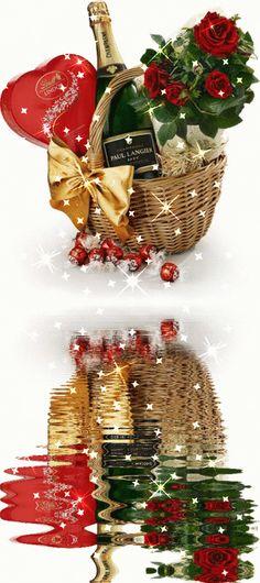 Utilizați link-uri de mai jos pentru a salva imaginea. Gif Creator, Paint Effects, Photo Editor, Free Images, Christmas Wreaths, Happy Birthday, Sparkle, Holiday Decor, Link