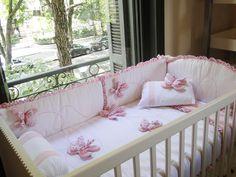 Hora de preparar o enxoval do seu bebê | Casamenteiras
