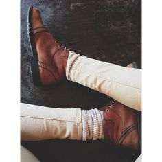 GIMME THESE SHOES