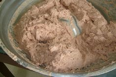 Labužnícke párky (fotorecept) - recept | Varecha.sk Salama, Ice Cream, Desserts, Food, Sherbet Ice Cream, Meal, Deserts, Essen, Hoods