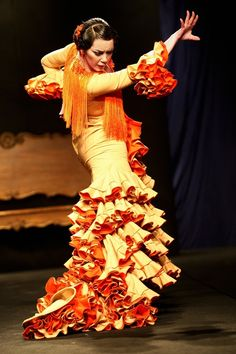 flamenco #Spanish Get updates for teaching and learning languages:  http://eepurl.com/UewbL  http://reallifelanguage.com/reallifelanguageblog/