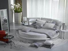 Google Image Result for http://homedecorlab.com/wp-content/uploads/2012/06/Cool-Bedroom-Designs-Modern.jpg