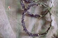 Nunta tematica 'Lavanda' - organizator nunti Teo Bijoux - decoratiuni nunta personalizate Beaded Necklace, Chain, Wedding, Jewelry, Jewerly, Beaded Collar, Valentines Day Weddings, Jewlery, Pearl Necklace