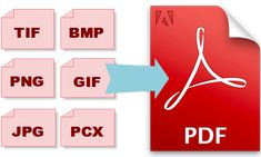 Convertire immagini, foto in pdf online Perfect Photo, Pdf, Software, File, Instagram, Tools, Image, Instruments