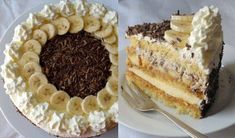 Polish Desserts, High Sugar, Food And Drink, Gluten, Sweets, Cookies, Baking, Eat, Ethnic Recipes