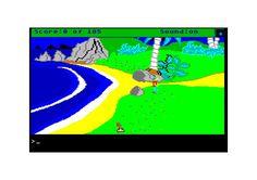 "Von ""Lemmings"" bis ""Kings Quest"": Internet Archive stellt 10.000 Atari-Klassikeronline - http://ift.tt/2aO1GId"