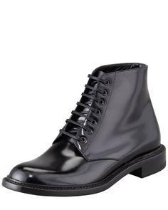 http://xetapharm.com/saint-laurent-master-laceup-combat-boot-black-p-1716.html