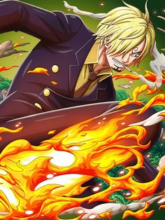 'Sanji - One Piece' iPhone Case by One-piece-World Sanji One Piece, One Piece Anime, One Piece World, Trafalgar Law, Monkey D Luffy, Nico Robin, Roronoa Zoro, S Mo, Asuna