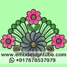 Email Subject Lines, Patch Design, Embroidery Designs, Patches, Invitations, Feelings, Save The Date Invitations, Invitation, Embroidery Patterns