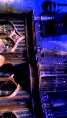 harry potter oxford tour harry potter studio tour inside professor dumbl...