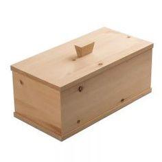 Bilderrahmen aus altholz 30x90cm wohnen und einrichten for Couchtisch 40x40