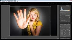 Lightroom vs Photoshop: why Lightroom has all the photo editing tools you need