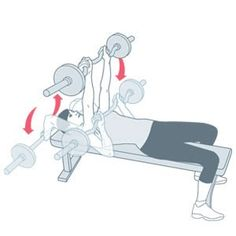 Trick Out Your Triceps http://www.womenshealthmag.com/fitness/triceps-exercises
