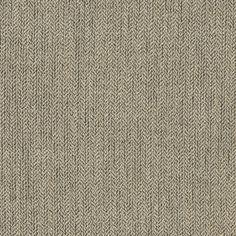 Fabric: EDITH METALLIC TWEED - UMBER   RL Number: LFY64310F  50% Linen, 25% Polyacrylic, 11% Polyester, 7% Bamboo, 5% Polymide, 2% Lurex