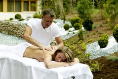 Wellness Spa, Poster, Couple Photos, Couples, Couple Shots, Couple Photography, Couple, Billboard, Couple Pictures