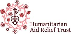 HART ... reaching out and into places other relief agencies fear to go