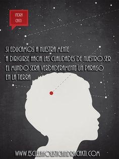 Boletin Semanal de Escuela Holistica: De que Hablas cuando Hablas de Crisis? Leelo Aqui http://us9.campaign-archive1.com/?u=5f114d60501e627a22dad1b59&id=0bffaf0855