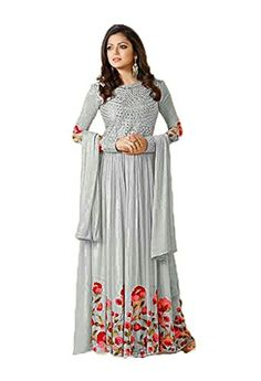 Chocolate Girl Embroidered Mirror work Unstitched Gown Dr... http://www.amazon.in/dp/B01MT3IE3T/ref=cm_sw_r_pi_dp_x_ptj8yb0H1ZVNJ