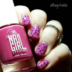 www.littlenailgirl.com  #spring #vegan #littlenailgirllacquer #pimpmyindies #weheartit #indieswatch #youtube #love #supportindie #nails #miami #nailitdaily #flawless #manicure #nailart #nailprodigy #notd #nailpolish #littlenailgirl #selfmade #grind #nailsofinstagram #bblogger #nailpolishaddict #nailswag #nailartwow #beauty #follow #nailartist #glitter
