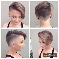cutting hair style for taper fade haircuts on taper fade fade 5212