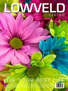 Issues / Editions – Lowveld Living Winter Warmers, Keep Warm, Live For Yourself, Life Is Good, Seasons, Summer, Summer Time, Seasons Of The Year, Life Is Beautiful