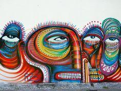 Universidad Nacional by _rodez_, via Flickr