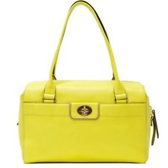 Kate Spade Hampton Road Satchel Super soft leather, will post more as soon as baby goes to sleep kate spade Bags