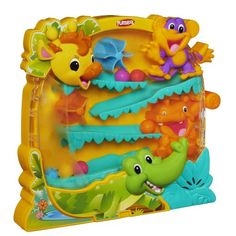 Playskool Poppin' Park Press 'n Pop Pinball Toy Playskool,http://www.amazon.com/dp/B00CPHGFGY/ref=cm_sw_r_pi_dp_.7Dztb0079JHGCWJ