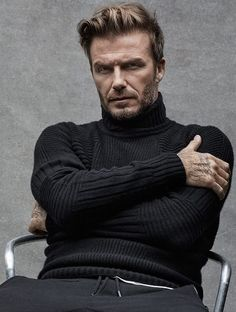 9 lições de estilo com David Beckham - El Hombre - Source by mueller_to Estilo David Beckham, David Beckham Style, David Beckham Haircut, Chris Hemsworth, October Fashion, Moda Blog, Z Cam, Herren Outfit, Daniel Craig