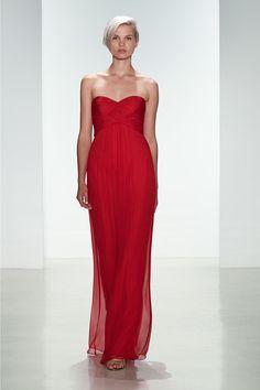 G938C-Scarlet-Amsale-Bridesmaids-Pearl-Bridal-House.jpg