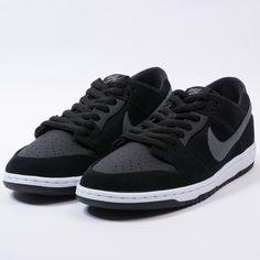 best sneakers 145ac ee521 Nike dunk low pro iw-1