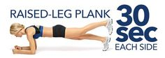 30-sec-raised-leg-plank