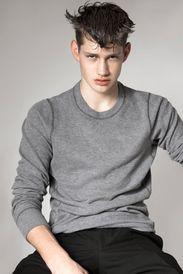 Mega Model Agency - Ted Linow - Nouvelle