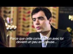 """Stop aux anglicismes. La campagne vidéo : """"Notre langue est belle, utilisons-la"""""""