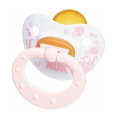 ανєʀч&αυвʀєє мιʟʟєʀ ❤ liked on Polyvore featuring baby, baby stuff, pacifiers, baby girl and baby accessories
