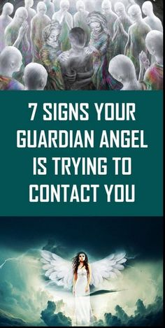 7 Signs Your Guardian Angel Is Trying to Contact You – Herbal Medicine Book Natural Health Tips, Natural Healing, Natural Skin, Natural Life, Holistic Healing, Natural Beauty, Natural Medicine, Herbal Medicine, Ayurveda