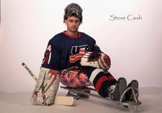 Steve Cash Winter Paralympics 2014 Sledge Hockey Photos, Pictures, Images, Wallpaper