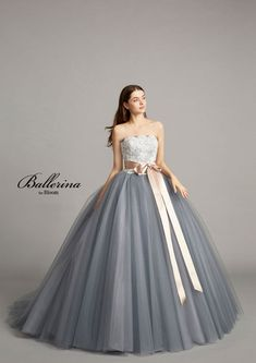 64 trendy wedding shoes simple pictures in 2020 Elegant Ball Gowns, Elegant Dresses, Formal Dresses, Cute Prom Dresses, Pretty Dresses, Wedding Dresses, Wedding Shoes, Robes Quinceanera, Fantasy Gowns