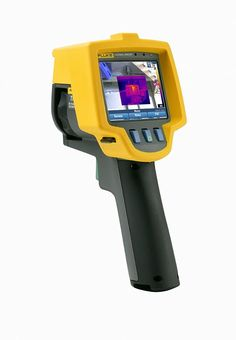 12 Best Thermal Imaging Technology images in 2017 | Thermal