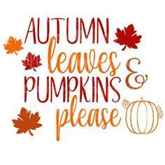 Halloween Quotes, Fall Halloween, Bullet Journal Designs, Cricut Tutorials, Cricut Ideas, Fall Projects, Wood Projects, Fall Shirts, Chalkboard Art