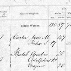 A for Amelia.For today's #genealogyphoto I am featuring an old A to Z blog post. Amelia BRETEL was my great grand mother. She was born in Jersey in 1852 which is part of the Channel Islands. This is according to her marriage certificate. It was her second marriage and to my great grand father Francis KITTO (DOB 1853) on 24 April 1880.  Her first marriage was to John DIMOND in 1879 when she was 27 years. They had one son that I have found so far named Alfred John DIMOND (DOB 1879). Before…
