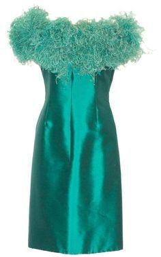 vintage dresses 1960s cocktail - Google Search
